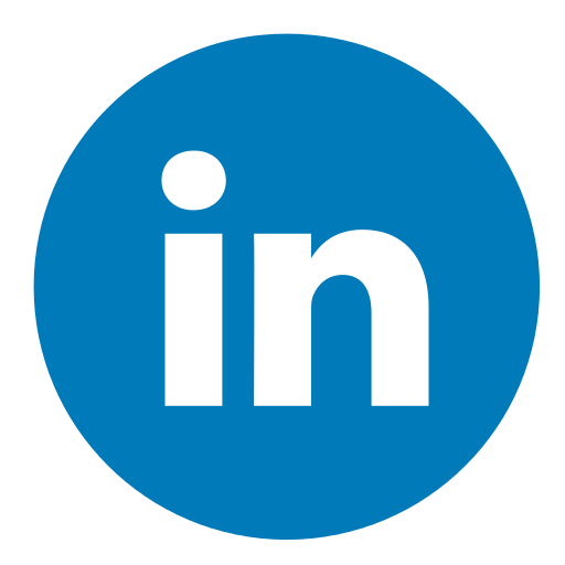 LinkedIn - Eric Petersson