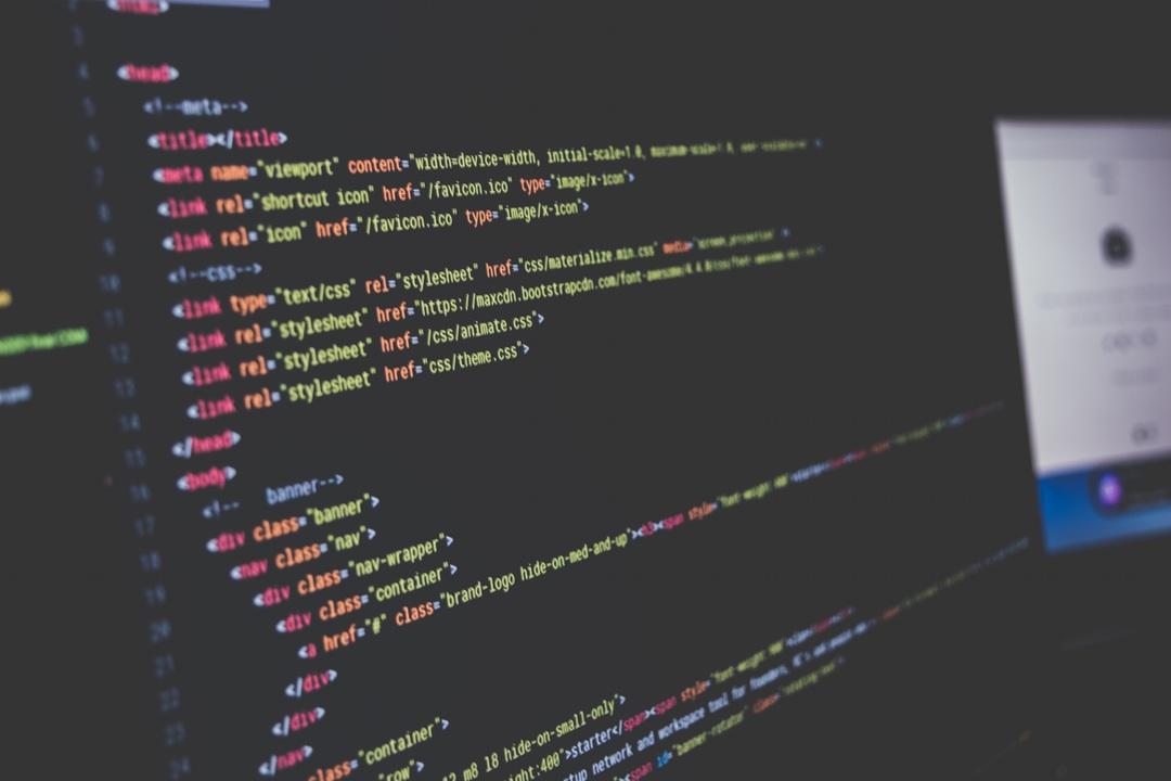 jQuery - Blog about tips & tricks for CMS enhancement