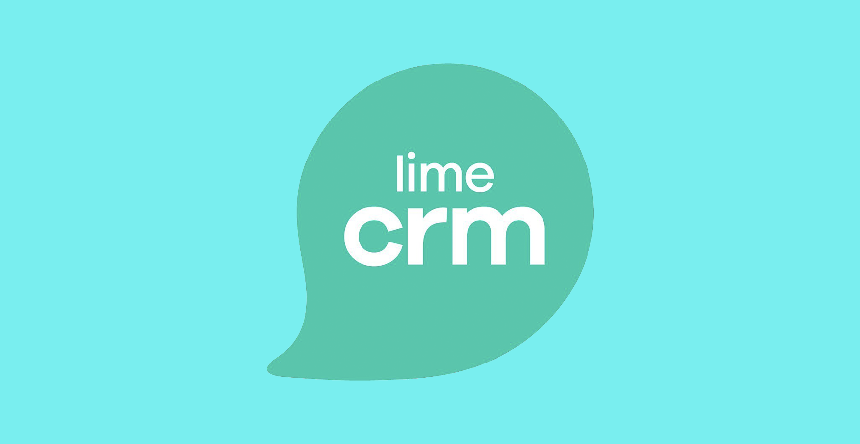 Getting started with using Lime CRM Rest API-image